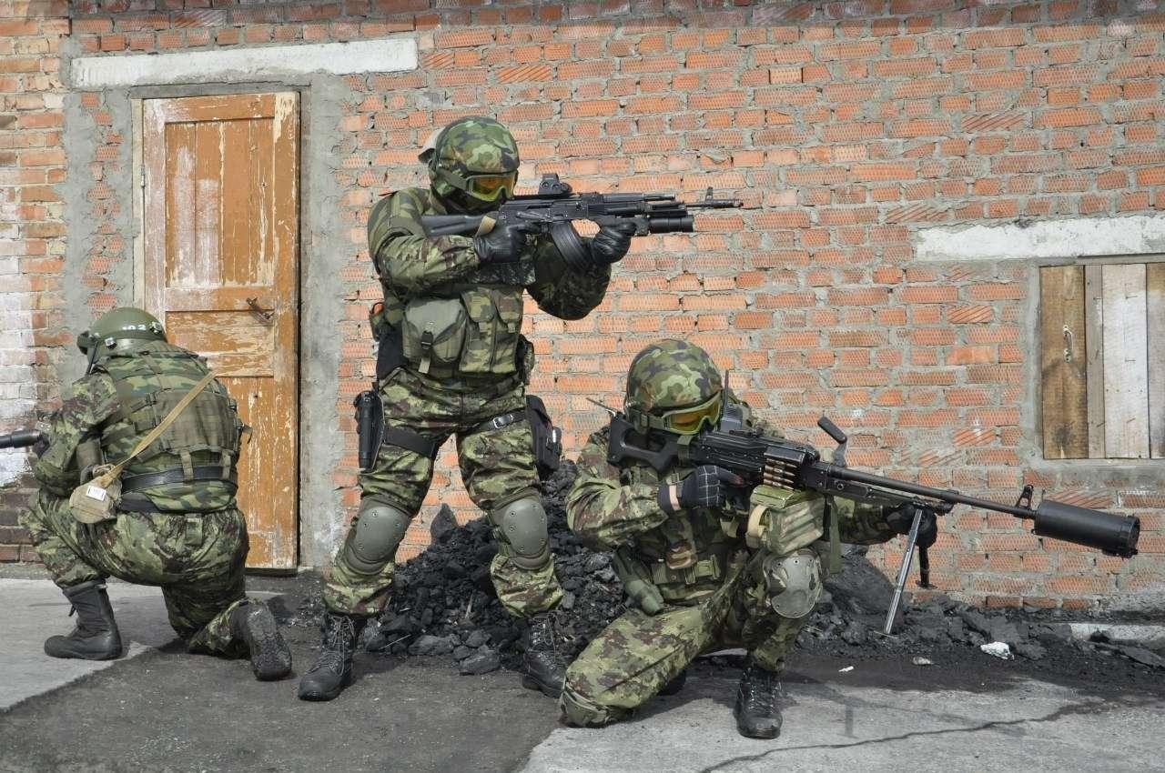 Tình hình Ukraine Esxgda10