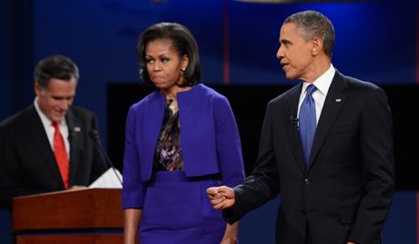 """Những bức ảnh gây """"bão"""" của ông Obama Image-11"""