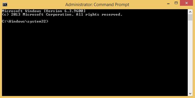Hướng dẫn sao lưu và khôi phục bản quyền cho Windows 8.1 Image016