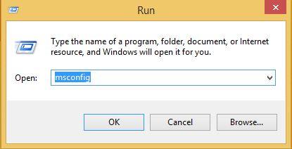 Hướng dẫn sao lưu và khôi phục bản quyền cho Windows 8.1 Image019