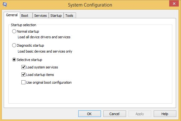 Hướng dẫn sao lưu và khôi phục bản quyền cho Windows 8.1 Image020