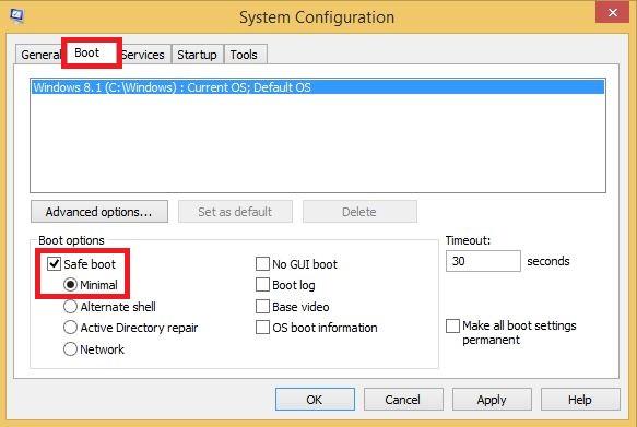 Hướng dẫn sao lưu và khôi phục bản quyền cho Windows 8.1 Image021