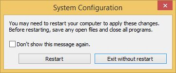 Hướng dẫn sao lưu và khôi phục bản quyền cho Windows 8.1 Image022