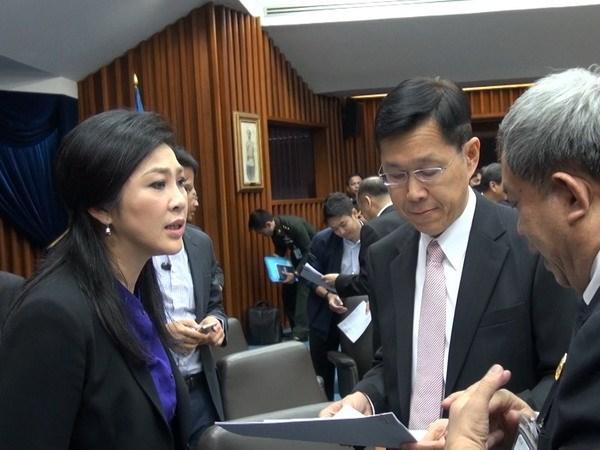Tình hình Thái Lan - Page 2 Image_13