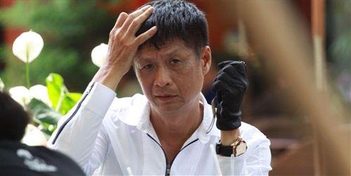 Những người nổi tiếng trong giới showbiz qua ngòi bút Lê Hoàng - Page 2 Images11