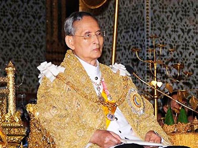 Tình hình Thái Lan - Page 2 Images29