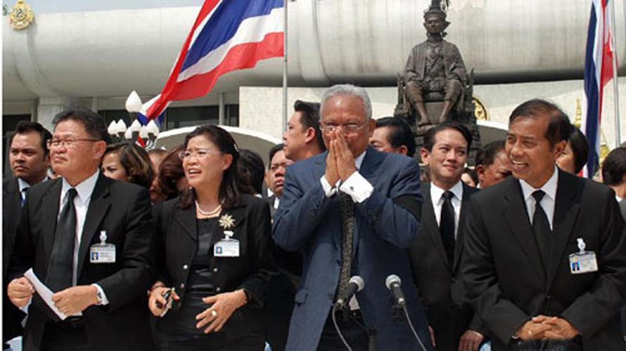 Tình hình Thái Lan - Page 2 Images30