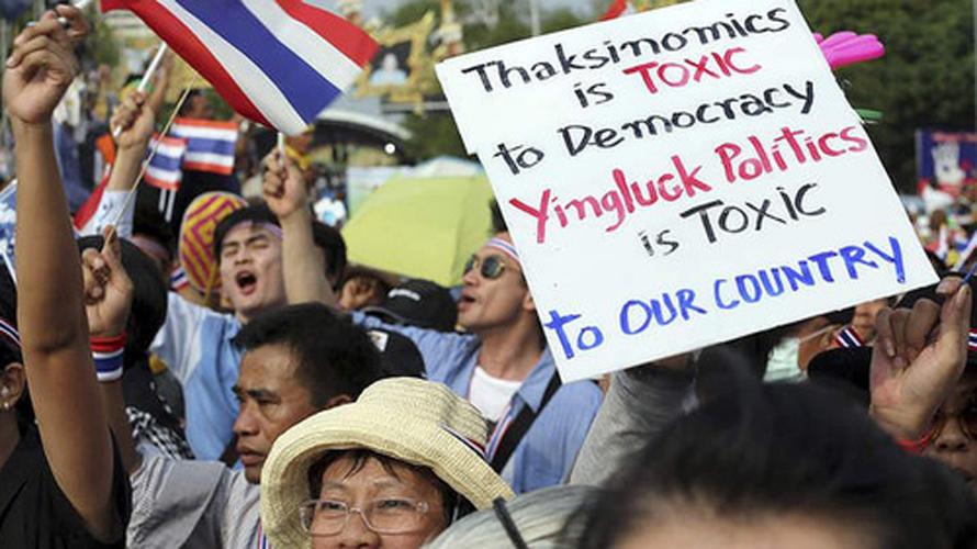 Tình hình Thái Lan - Page 2 Images31