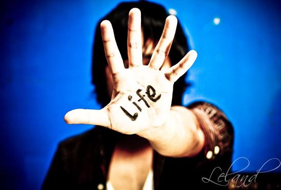 Những nghịch lý nổi tiếng Life-h10