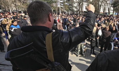 Tình hình Ukraine Pro-ru10