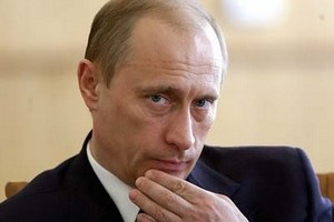 Tình hình Ukraine - Page 3 Putin10