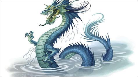 """Blogger người Hoa: """"Trung Quốc xuyên tạc lịch sử"""" Rong2010"""