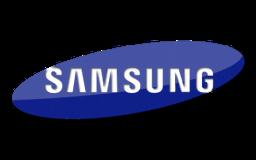 Chuyện kể về Samsung: Đường đến ngày vinh quang Samsun10