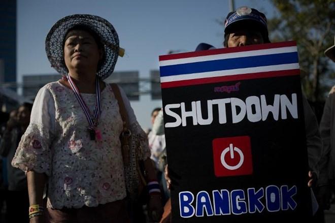 Tình hình Thái Lan - Page 2 Shutdo10