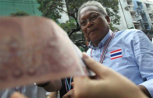 Tình hình Thái Lan - Page 3 Tai_xu16