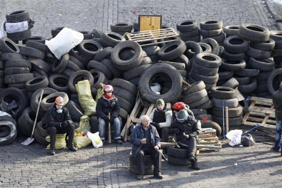Tình hình Ukraine Tai_xu24