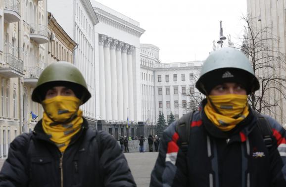 Tình hình Ukraine Tai_xu25