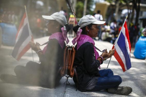 Tình hình Thái Lan - Page 4 Tai_xu33