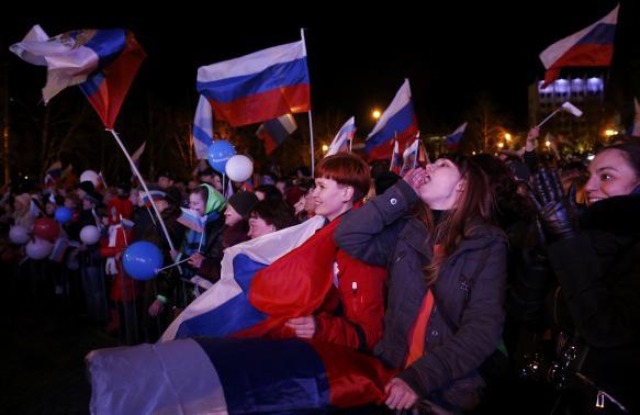Tình hình Ukraine - Page 3 Tai_xu37