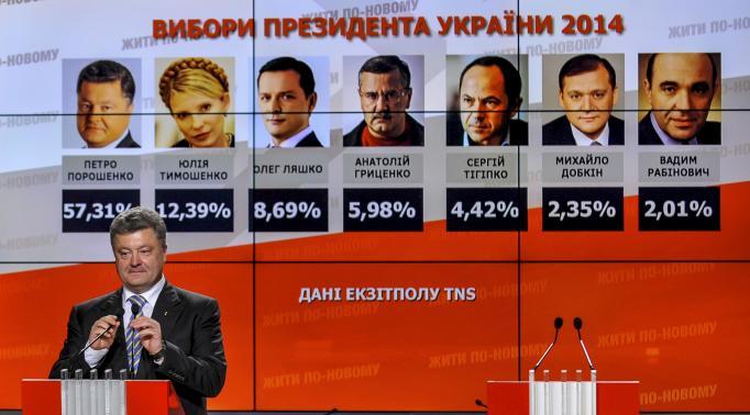 Tình hình Ukraine - Page 9 Tai_xu88
