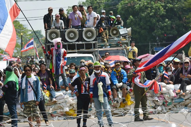 Tình hình Thái Lan - Page 3 Thaila13