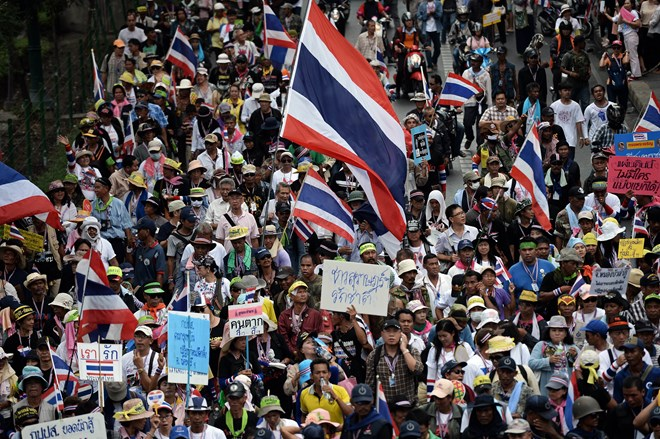 Tình hình Thái Lan - Page 4 Thaila17