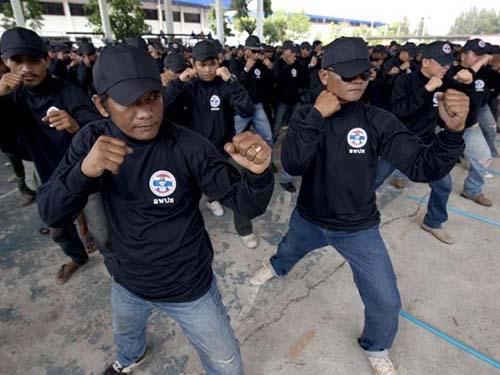 Tình hình Thái Lan - Page 4 Thegio10