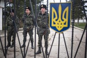 Tình hình Ukraine - Page 3 Ukrain16
