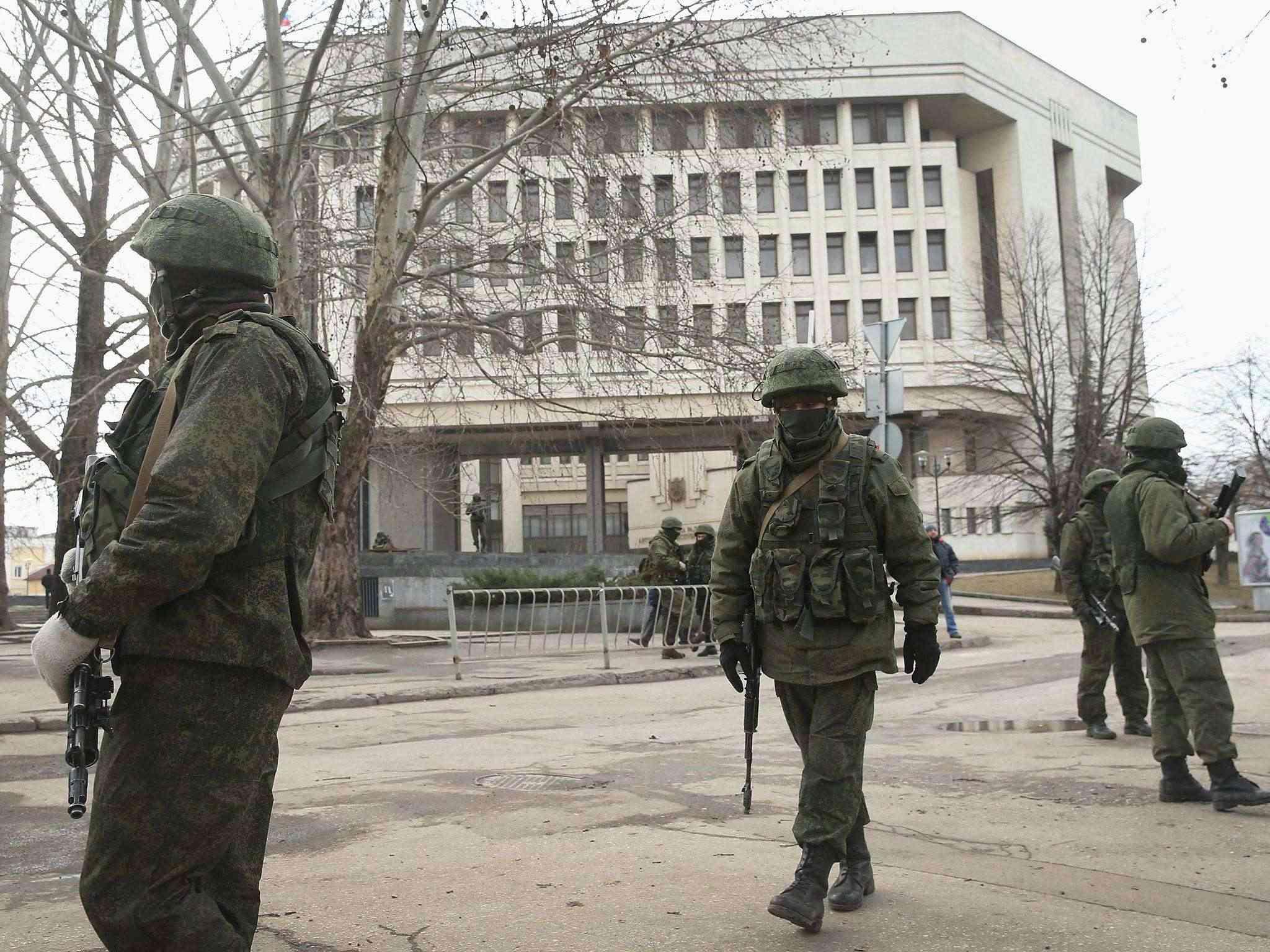 Tình hình Ukraine - Page 3 V2-rus10