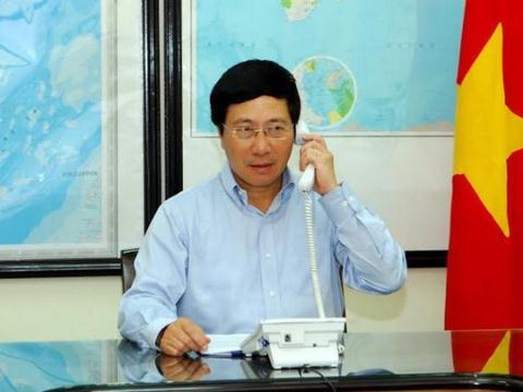 Sức mạnh lớn nhất Việt Nam có, Trung Quốc thì không! Viet-n11