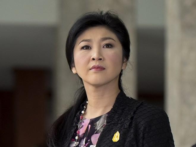 Tình hình Thái Lan - Page 4 Yinglu13