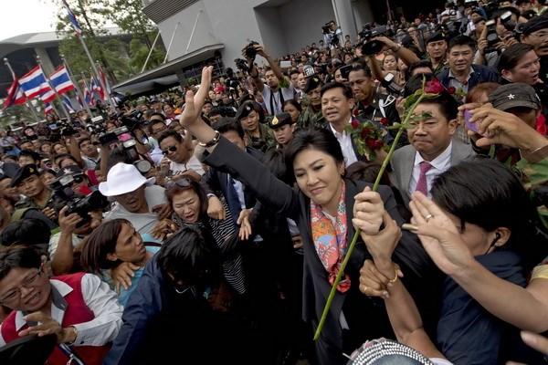Tình hình Thái Lan - Page 5 Yinglu14