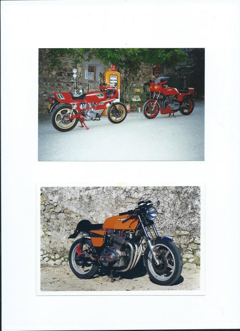 LAVERDA 1000 Tre - Page 7 Scan0015