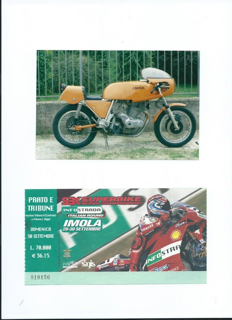 LAVERDA 1000 Tre - Page 7 Scan0016