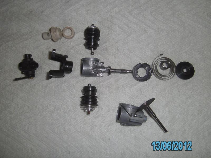 Wen Mac parts Help Pict0027
