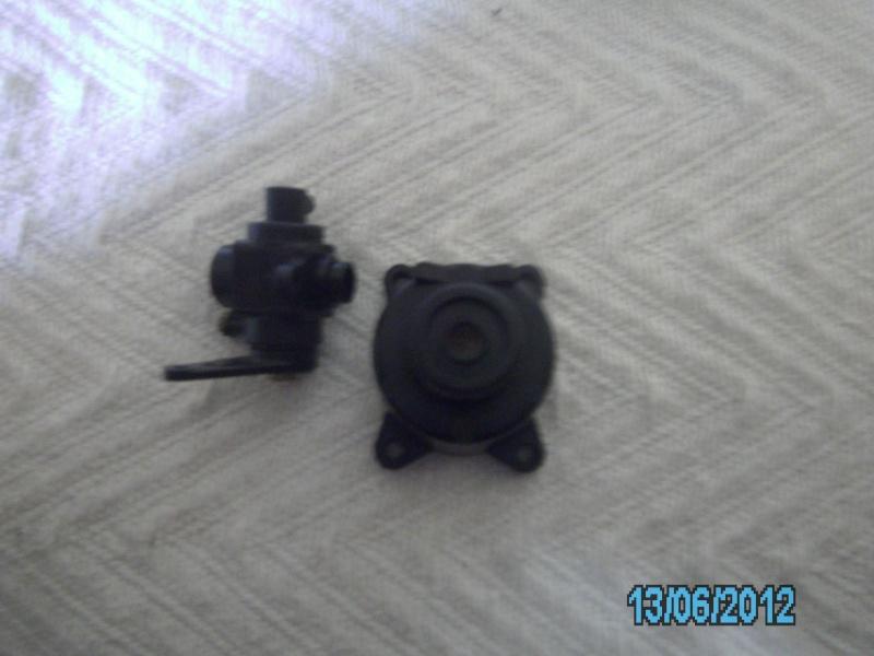 Wen Mac parts Help Pict0029