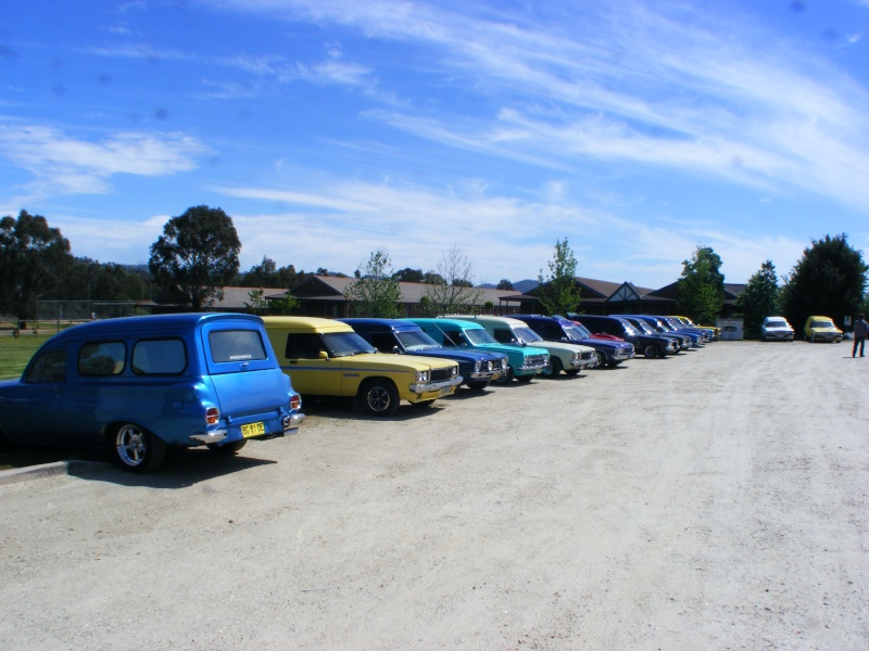 2013 Van-IN Dscf5017