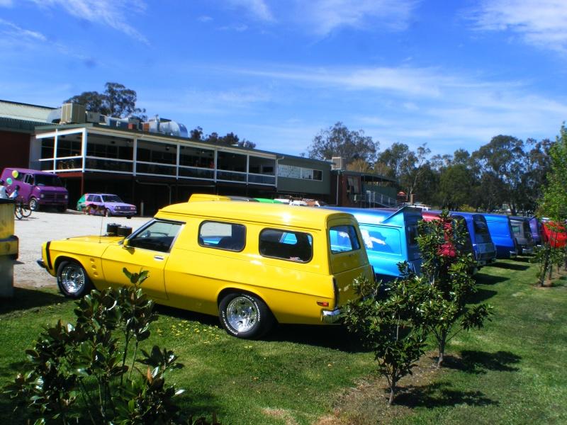 2013 Van-IN Dscf5018