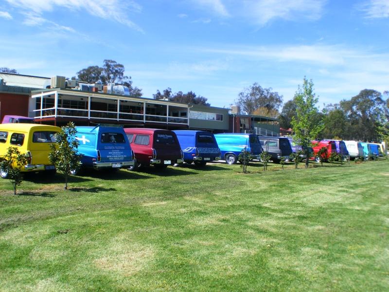 2013 Van-IN Dscf5019