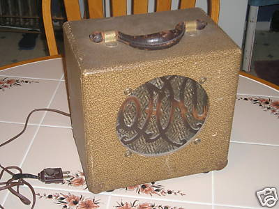 Very cool amp guitar............ - Page 3 19026110