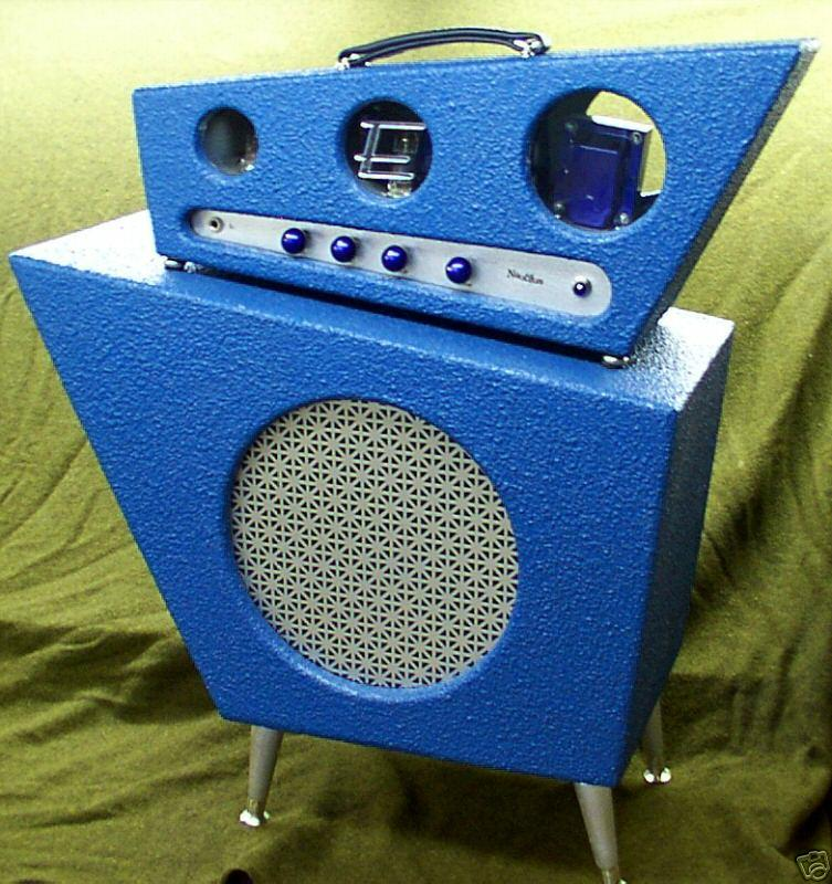 Very cool amp guitar............ - Page 2 Bd82_310