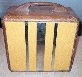 nouvel ampli fender vaporizer Deluxe10