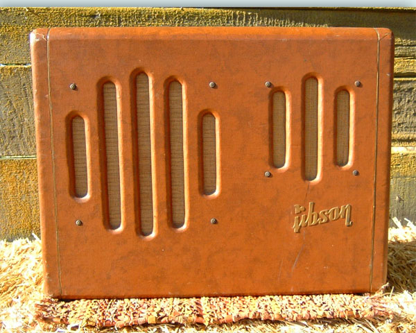 Very cool amp guitar............ - Page 2 Gibson10