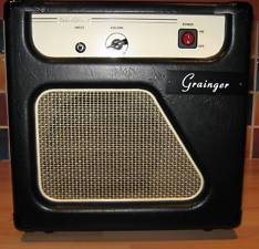 Very cool amp guitar............ - Page 2 Graing10