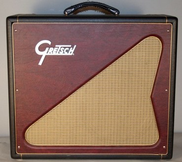 Very cool amp guitar............ - Page 2 Gretsc10