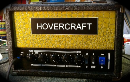 Very cool amp guitar............ - Page 2 Hoverc10