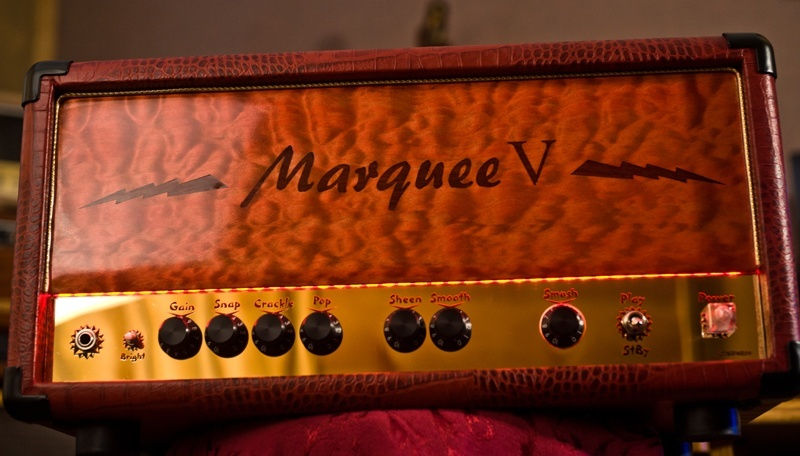Very cool amp guitar............ - Page 2 Mv_fac10