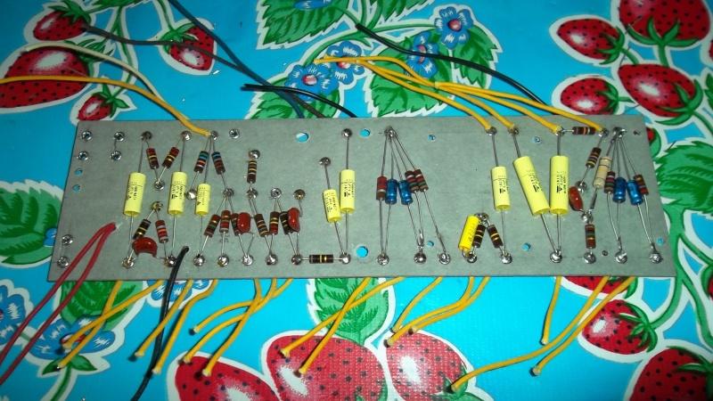 Construction de 3 Bassman Blonde 2(63' 6G6b)et 1(62' 6bj3). - Page 15 Sam_0921