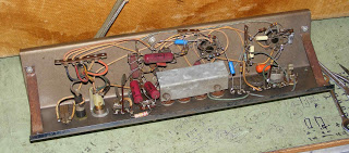 Very cool amp guitar............ - Page 3 Stage_12