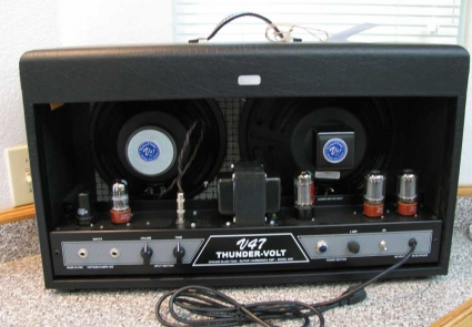 Very cool amp guitar............ - Page 3 Va-58910